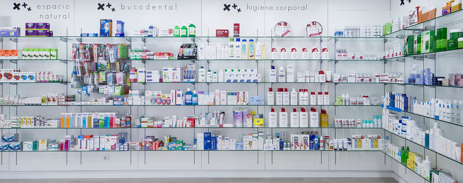 farmacias sempere Valencia