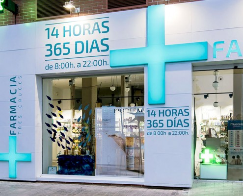 farmacia-tres-cruces