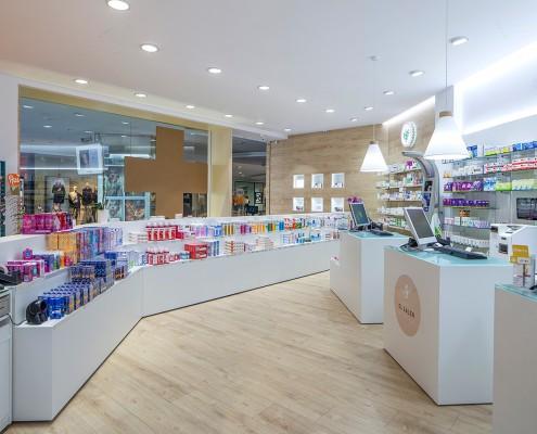 farmacia-el-saler-reforma-5