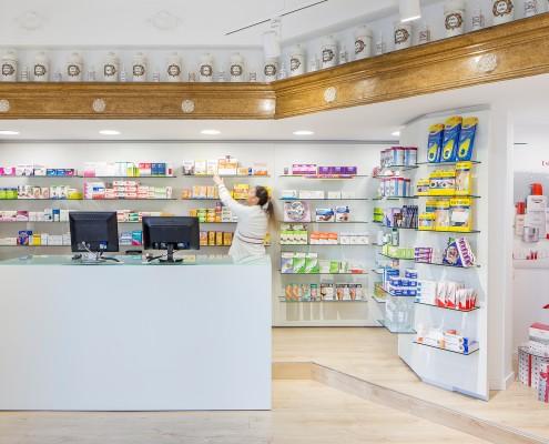 farmacia-blanch-c.roteros-mostrador