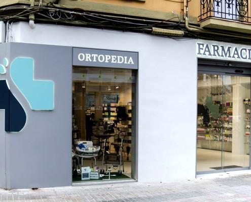 reforma-farmacia-cardenal-benlloch