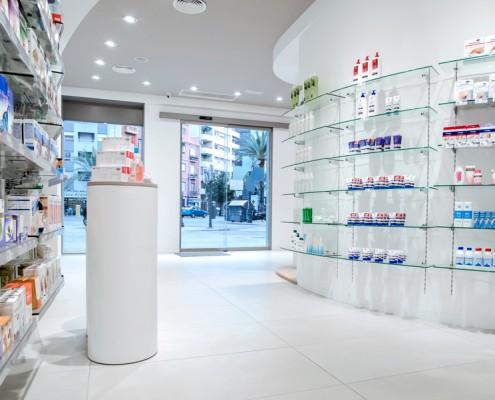 farmacia-maria-melia-interior