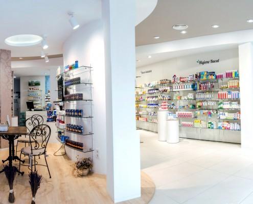 reforma-farmacia-valencia-cardenal-benlloch