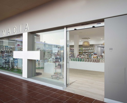 Farmacia-Orihuela-acceso