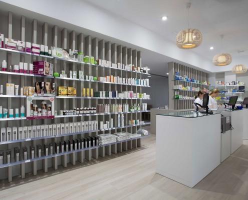 Farmacia-Orihuela-dermo