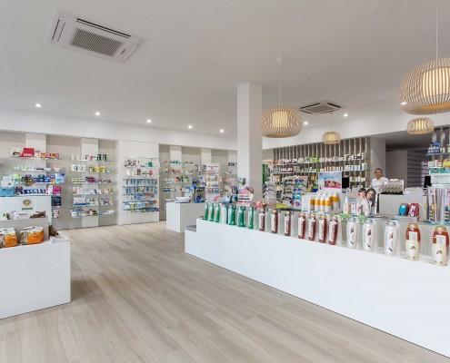 Farmacia-Orihuela-interior-izquierda