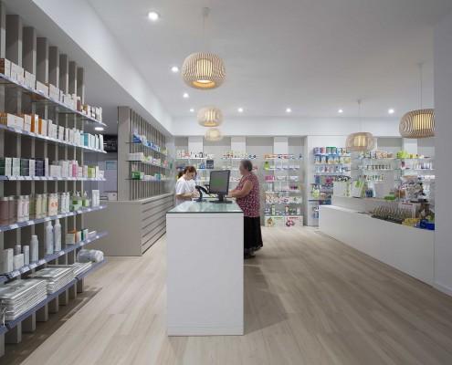 Farmacia-Orihuela-mostradores