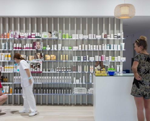 Farmacia-Orihuela-ventas