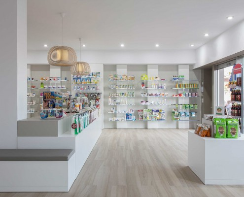 Farmacia-Orihuela-zona-central
