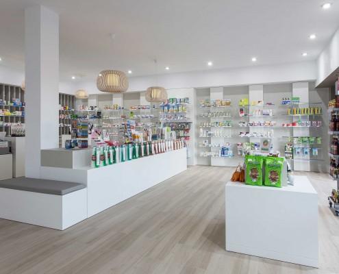 Farmacia-Orihuela-zona-centro