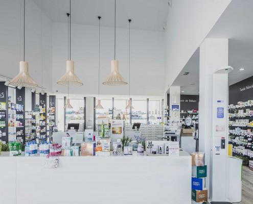 farmacia-cuidad-quesada