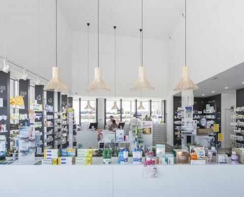 farmacia-cuidad-quesada-central