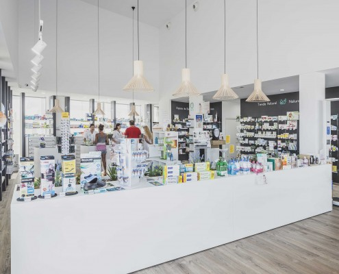 farmacia-cuidad-quesada-interior