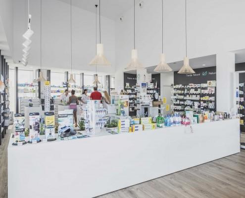 farmacia-cuidad-quesada-interior