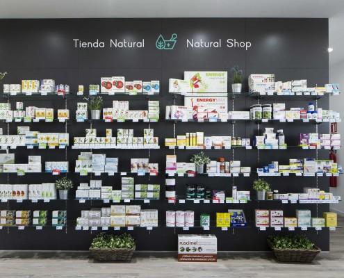 farmacia-cuidad-quesada-natural