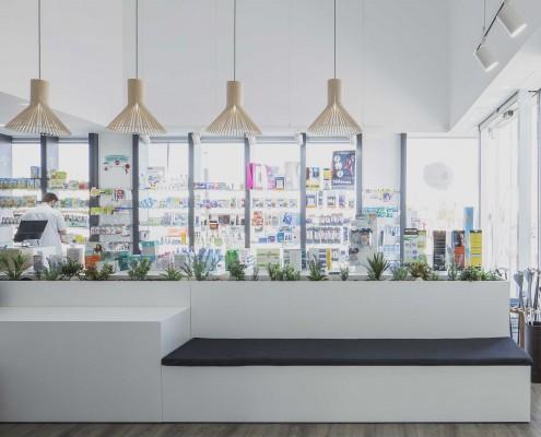 farmacia-cuidad-quesada-zona-espera
