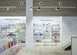 farmacia-blasco-ibanez-dermo