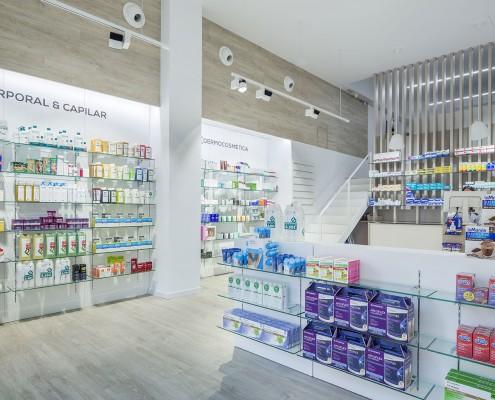 farmacia-blasco-ibanez-gondola
