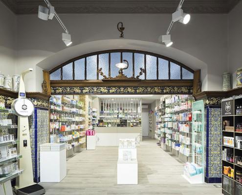 farmacia-reino-de-valencia-acceso