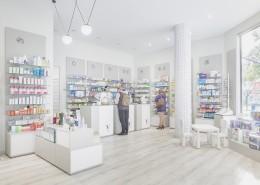 farmacia-mostradores-alicante