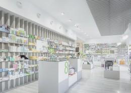 reforma-farmacia-el-palmar-murcia-mifarma
