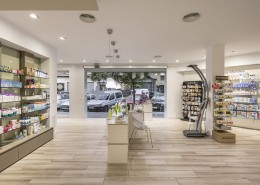 Reforma-farmacia-Morales-Valencia